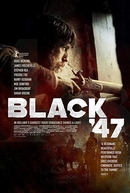 Black 47 (Black 47)