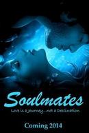 Soulmates (Soulmates)