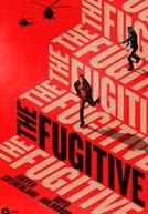 The Fugitive (1ª Temporada) (The Fugitive (Season 1))