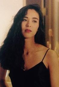 Mie Yoshida
