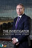 The Investigator: A British Crime Story: Temporada 2 (The Investigator: A British Crime Story (season 2))