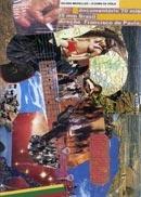 Helena Meirelles - A Dama da Viola - Poster / Capa / Cartaz - Oficial 1