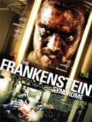 Frankenstein (The Prometheus Project)