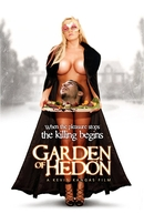 Garden of Hedon (Garden of Hedon)