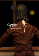 Cycle (Cycle)
