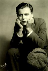 William Collier Jr.