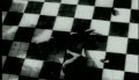 À Meia Noite com Glauber (Ivan Cardoso, 1997) Parte 1 de 2