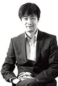 Takashi Yamazaki