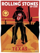 Rolling Stones - Dallas 2015 (Rolling Stones - Dallas 2015)