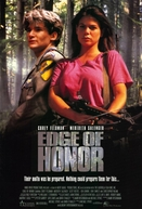 Clube de Heróis (Edge of Honor)