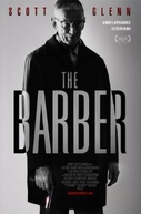 O Barbeiro (The Barber)