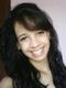 Licia Soanny Gomes