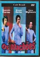 Os Machões