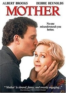 Mãe é Mãe (Mother)