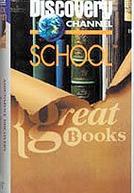Grandes Livros: Orgulho e Preconceito