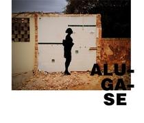 Aluga-se - Poster / Capa / Cartaz - Oficial 1