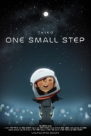 One Small Step (One Small Step)