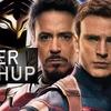 """Trailer de Power Rangers no estilo de """"Era de Ultron"""""""
