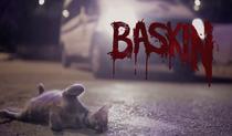 Baskin - Poster / Capa / Cartaz - Oficial 1