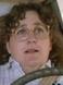 Winifred Freedman