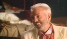 Escrito nas Estrelas (Younger and Younger) Trailer 1993