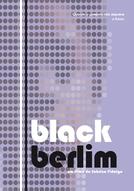 Black Berlim