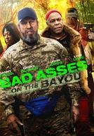 Bad Ass 3 - Dois Durões em Bayou