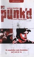 Punk'd (Punk'd)