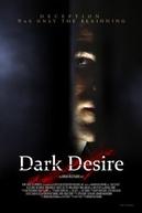 Desejo Macabro (Dark Desire)