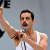 Bohemian Rhapsody arrecada mais de R$ 7 milhões e lidera ranking