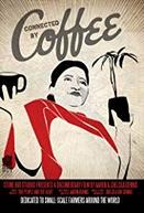 Conectado pelo café ( 2014 ) (Connected by Coffee ( 2014 ))
