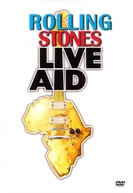 Rolling Stones - At the Live Aid (Rolling Stones - At the Live Aid)