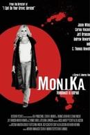 MoniKa (MoniKa)
