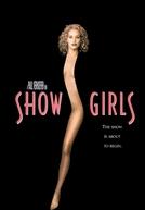 Showgirls (Showgirls)