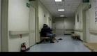 Public Toilet Trailer (Fruit Chan, 2002)