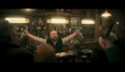 Grabbers Official Trailer