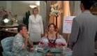 Miss Congeniality - Trailer HD