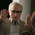 Martin Scorsese explica por que filmes da Marvel não são cinema