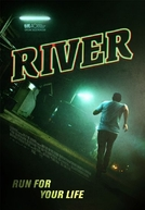 River (River)