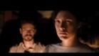 PURGE Official trailer © Solar Films (HD)