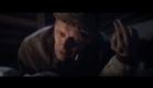 Hiljaisuus (2011)    traileri   Sakari Kirjavaisen elokuva