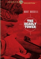 A Torre da Morte (The Deadly Tower)