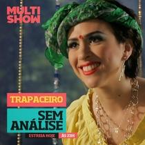 Sem Análise (1ª Temporada) - Poster / Capa / Cartaz - Oficial 4