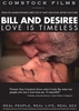 Bill and Desiree: Love Is Timeless