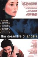 A Vida Sonhada dos Anjos