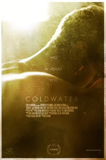 Coldwater - Poster / Capa / Cartaz - Oficial 2