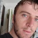 Alex André Chiodi