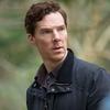 The Child In Time: Confira o trailer de novo filme da BBC com Benedict Cumberbatch - Sons of Series
