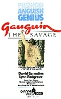 A Mente Selvagem (Gauguin The Savage)