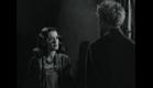 Boris Karloff_Isle of the Dead_(1945)_CLIP